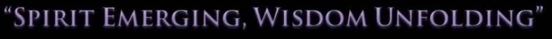 cropped-cropped-cropped-cropped-emergent-logo-with-motto-lavendar11.jpg