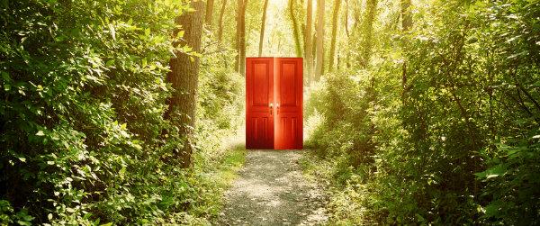 doorway-spiritual-awakening