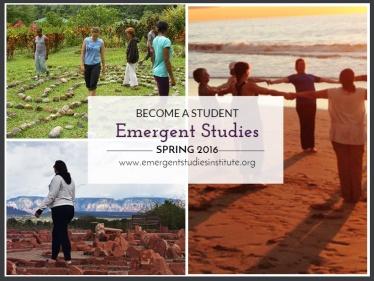 ESI Emergent Studies AD