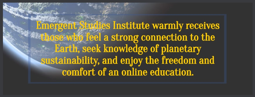 ESI Home Page Quote