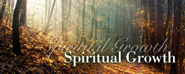 spiritual-growth-banner