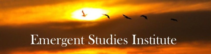 cropped-sunset-test-banner.jpg