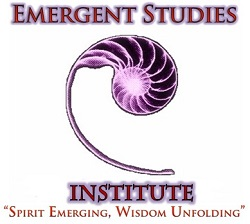 Emergent Studies Institute Logo1 Sm Resize
