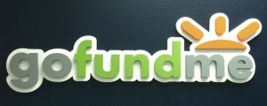 gofundme_logo_april_2013