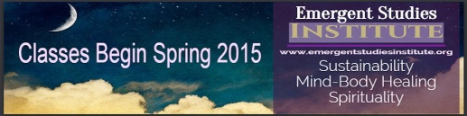 Spring.ESI.Rec.Ad.2014.2.5x10in.Nighttime