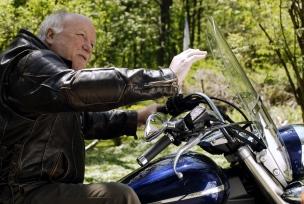 Bob_motorcycle_2011