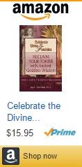 Divine Feminine Book