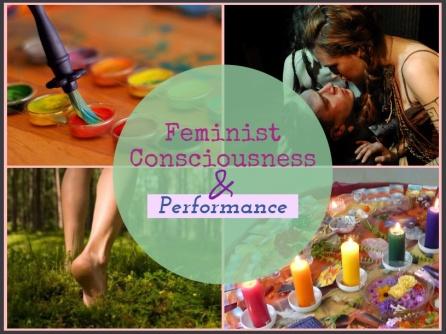 Feminist Counsciousness Ortiz 2
