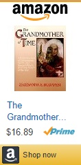Grandmother Book
