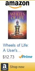 Wheel of Life Book