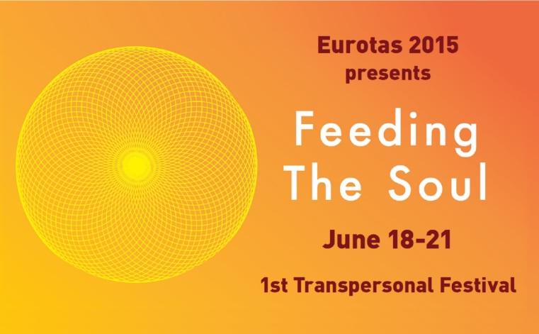EUROTAS2015