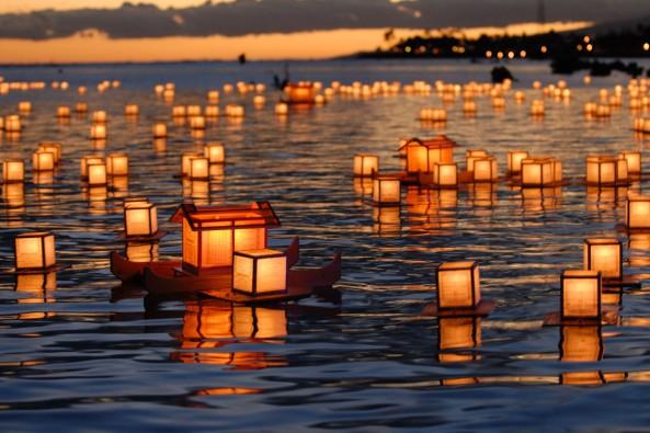 Lantern-floating-oahu-Hawaii