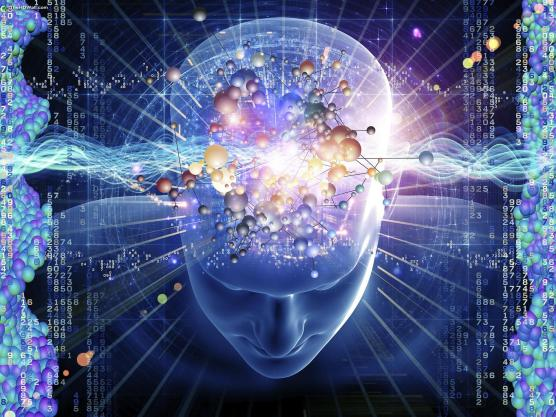 Mind-Inspiration-Numbers-Brain-Matrix-Science-Tech-Abstract-HD-Pictures