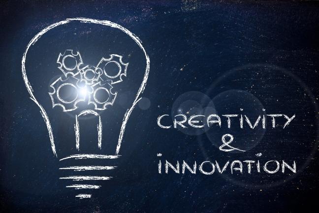 creativity-and-innovation