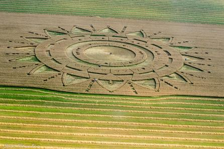 Crop Circle in Italy 2015.06.28_-_Zanola_Valeria_Photo.jpg