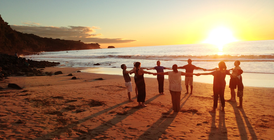 Sunset_Yoga_Mexico