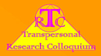 TRC-logo_200