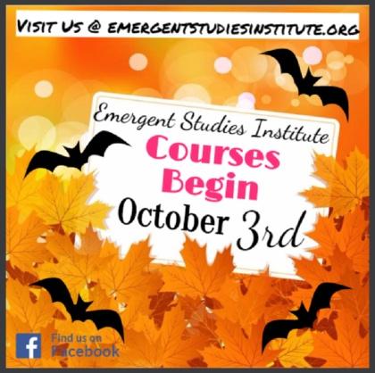 fall-courses-for-esi-gen-meme