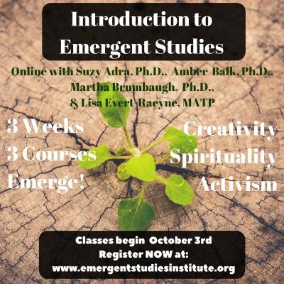 intro-to-emergent-studies-1