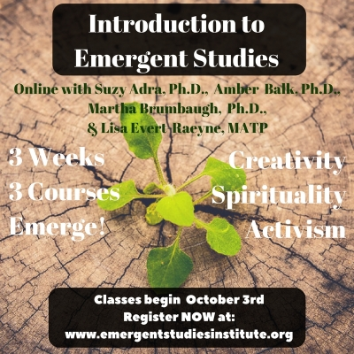 intro-to-emergent-studies-1