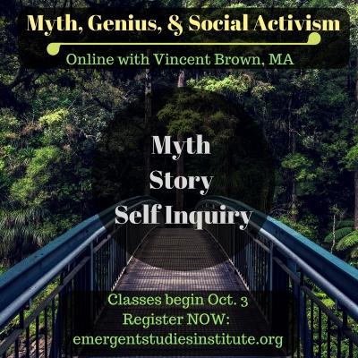 myth-genius-social-activism
