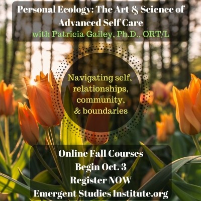 personal-ecology